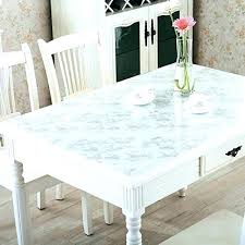 full size of small square plastic tablecloth round tablecloths coffee table linens lace cloth cover bedside