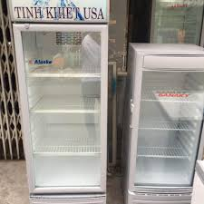Tủ Đông Mini Giá Rẻ - Nhật Bản - Nhập khẩu 100% Thái Lan - Home