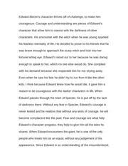 essay on symbolism in beetlejuice we live in a culture that 2 pages essay on failure in big fish