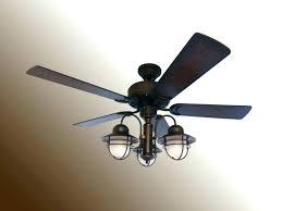 emerson ceiling fan fan light kit ceiling fan replacement parts large size of light kit installation