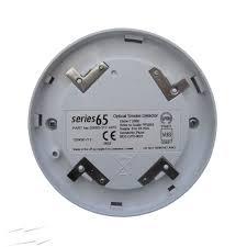 fx343 4 650x650 0 fx343 apollo 55000 317 series 65 optical smoke detector apollo smoke detectors series