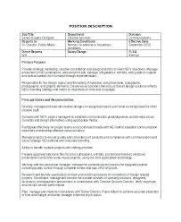 freelance designer description app developer job description senior net developer job n app web