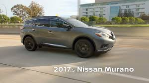 2018 nissan pathfinder midnight edition. plain pathfinder intended 2018 nissan pathfinder midnight edition t