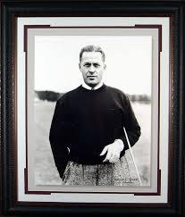 robert t jones jr vintage framed golf photo size 8x10 framed size 13x153 t7660572 900 jpg