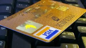 fr Des - Sécurité Épinglé Cdiscount Bancaires Pour Données De Défaut Ladepeche