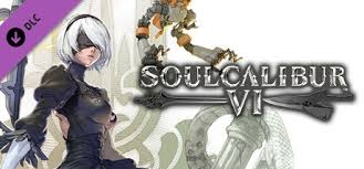 Soulcalibur Vi Dlc2 2b Appid 874344