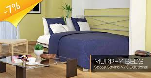 murphy bed for sale. Murphy Beds Bed For Sale I
