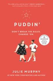 10 Iconic Quotes From The Dumplin Movie Epic Reads