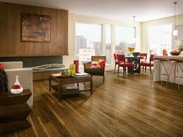 maple wood flooring huntington beach services other in california united states