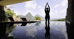 best yoga dvd