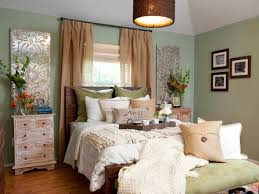 hgtv bedrooms colors. 223 best hgtv bedrooms images on pinterest | bedroom ideas, designs and paint colors hgtv