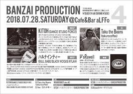 Banzaiproduction Hashtag On Twitter