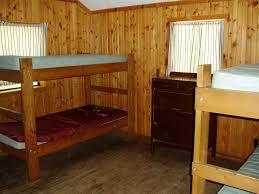 Homemade Bunk Beds Plans
