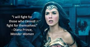 Wonder Woman Quotes Beauteous International Women's Day Inspiring Quotes From Women In Pop