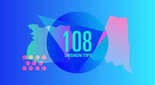 best presentation ideas design tips examples venngage 108 best presentation ideas design tips examples