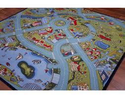 kids play area rugs 2016