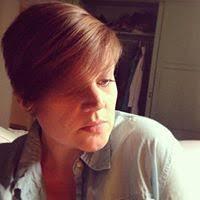 Nona Johnson (thenonajohnson) on Pinterest