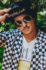 He's also reportedly working on a new album and rumored to be returning to stages across north america in 2020. Bruno Mars Bruno Mars Style Bruno Mars Mars Pictures