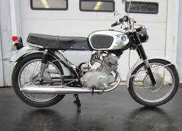 honda cb 1965 for or sell motorcycles motorbikes 1965 honda cb160 cb 160 sport classic gem