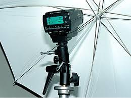Nikon Flash With F717 And R1 Sony Cyber Shot Talk Forum