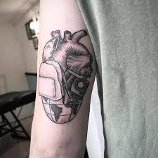 Galerie Tetování Pro Cestovatele 3 Videa Loupakcz