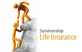 Second To Die Life Insurance Quotes