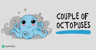 Octopi or Octopuses: Which Is the Plural of Octopus?