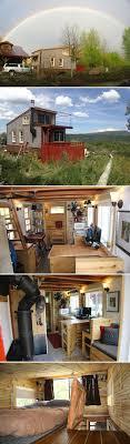 natural lighting futura lofts. Natural Lighting Futura Lofts. Ideas About The Loft Pinterest Furniture Stores And Shops Lofts R