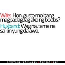 Everything Tagalog. via Relatably.com