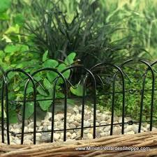 garden fencing backyard fences