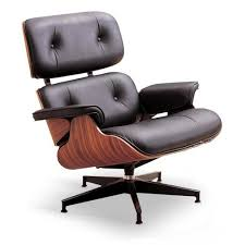 office chairs designer. Designer Office Chair Chairs T