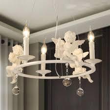 gold mid century chandelier mid century modern chandelier lighting ideas
