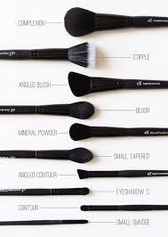 new elf brushes. elf studio brushes new