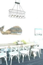 beach house dining room chandelier beach style chandeliers chandeliers beach house chandelier beach house style chandelier