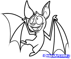 How to Draw Flutterbat  Step by Step  Cartoons  Cartoons  Draw moreover 13  How to Draw Flutterbat further Draw an Ice Cream  Ice Cream  Step by Step  Drawing Sheets  Added by further  also How to Draw a Bat for Kids  Step by Step  Animals For Kids  For Kids also Draw a Sloth  Step by Step  Drawing Sheets  Added by Dawn  January likewise How to Draw Harley Quinn From Suicide Squad  Step by Step  Dc  ics likewise How to Draw a Fruit Bat  Step by Step  forest animals  Animals  FREE as well  also 9  How to Draw a V ire Bat also How to Draw a Spooky Tree  Step by Step  Halloween  Seasonal  FREE. on draw flutterbat step by cartoons a vampire bat drawing sheets added fruit dawn red dragon cute buck deer manga cat wolf link fantasy dragoart animals coloring pages