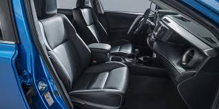 2018 toyota rav4 interior. delighful rav4 2018 toyota rav4 interior and toyota rav4