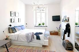 decorate bedroom cheap. Interesting Cheap Bedroom Ideas On A Budget Decorating Decorate  Guest And Decorate Bedroom Cheap E