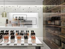 modern retail furniture. retail store pendant lighting modern furniture