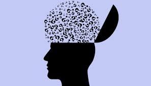 Resultado de imagen de autoinmunidad y psicosis