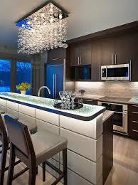 kitchen furniture ideas. stunning modern kitchen furniture ideas home interior inspiration