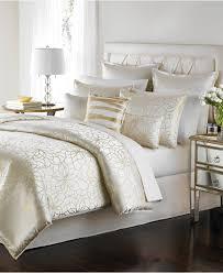 Martha Stewart Bedroom Furniture Martha Stewart Collection Radiant Day 9 Pc Comforter Set