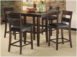 dining chair smart handmade dining table and chairs elegant kitchen table modish black kitchen table
