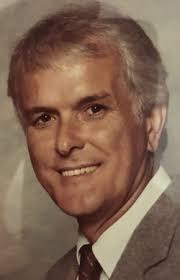 Robert Boice, Sr. Obituary - Cartersville, Georgia   Legacy.com
