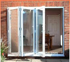 accordion glass doors exterior exterior folding glass doors folding exterior doors folding glass doors exterior