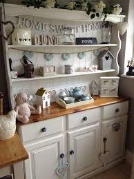 Small Picture Best 25 Welsh dresser ideas only on Pinterest Kitchen dresser