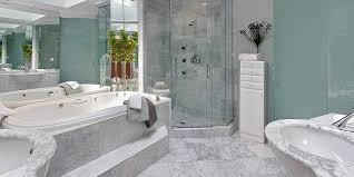 bathroom remodeling services. Attractive Bathroom Remodeling Services H17 In Home Design . T