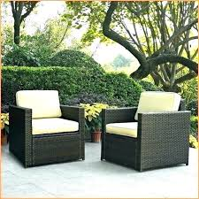 replacement cushions for rattan furniture interior