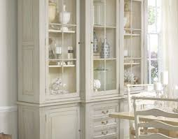 beautiful furniture paint color by okapii beautiful furniture pictures