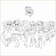 4 My Little Pony Kleurplaat Kayra Examples Within My Little Pony