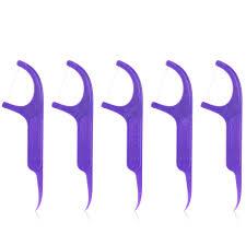 <b>SOOCAS Dental Floss 50pcs</b>